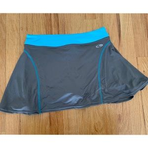 Champion Girls Skort